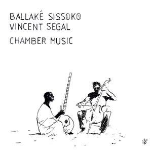 Bild för 'Chamber Music'