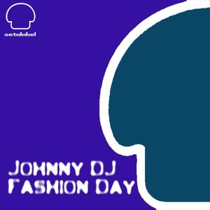Image for 'Fashion Day'