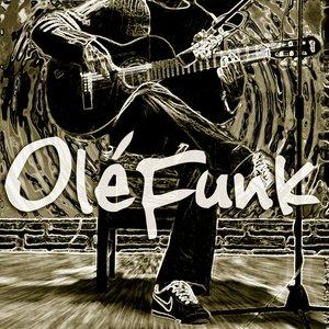 Bild för 'Oléfunk'