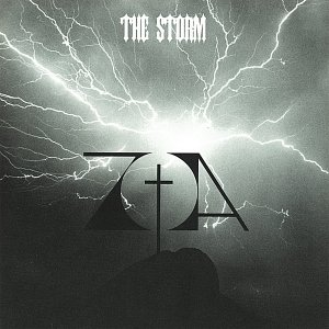 Image for 'The Storm'