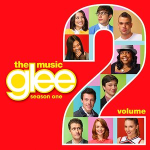 Image for 'Glee: The Music, Volume 2'
