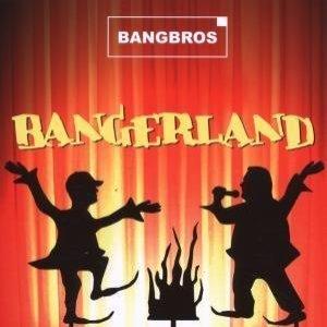 Immagine per 'Bangerland'
