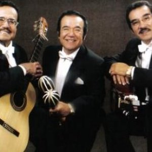 Image pour 'Los Morunos'