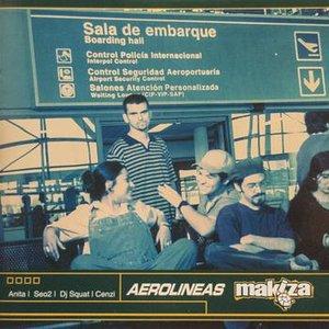 Image for 'Tu Luz + Su Luz'