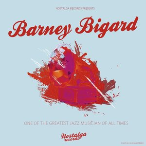 Image for 'One of the Greatest Jazz Musicians of All Time'