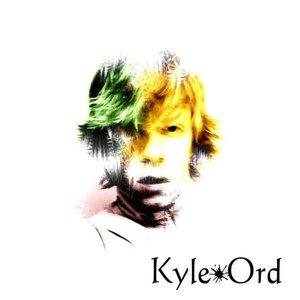 Imagem de 'Kyle Ord'