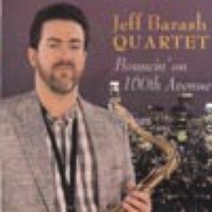 Image for 'Jeff Barash Quartet'
