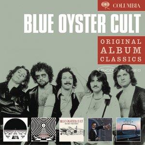 Imagem de 'Original Album Classics'