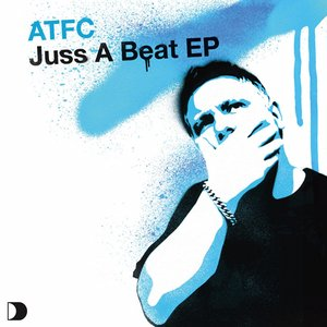 Image for 'Juss A Beat EP'