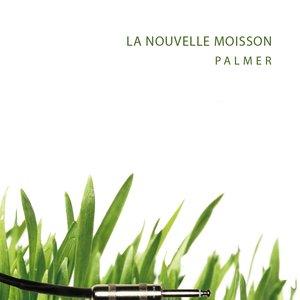 Image for 'La Nouvelle Moisson'