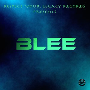 Image for 'The Blee EP'