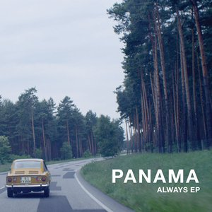 Image for 'Always EP (Deluxe Edition)'