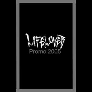 Imagen de 'Promo'