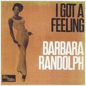 Image for 'I Got a Feeling / You Got Me Hurtin' All Over'