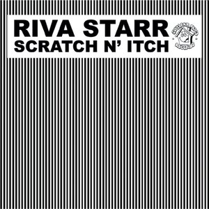 Image for 'Scratch N' Itch'
