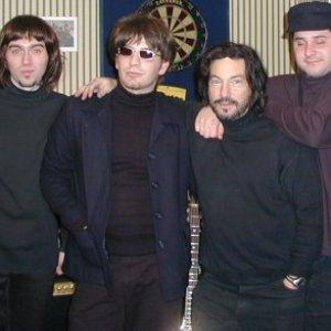 Imagen de 'The Beatles Tribute Band'