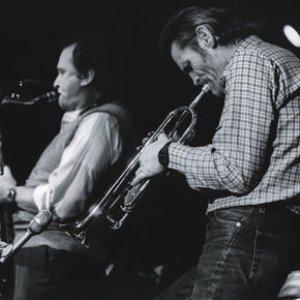 Bild für 'Stan Getz & Chet Baker'