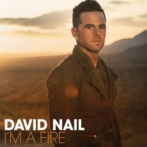 Image for 'I'm A Fire'