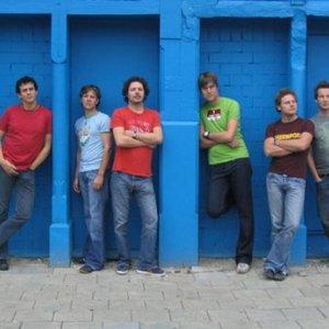 Image for 'I.O.S'