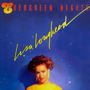 Image for 'Evergreen Nights'