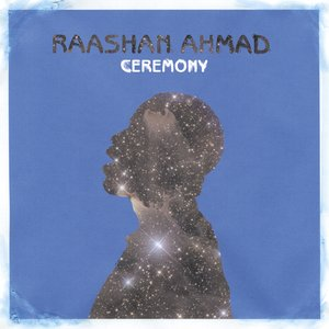 Image for 'Ceremony'