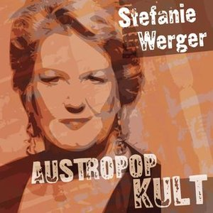 Image for 'Austropop Kult'