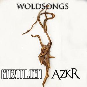 Image for 'Azkr'