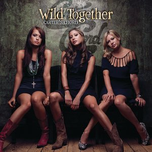 Image for 'Wild Together'
