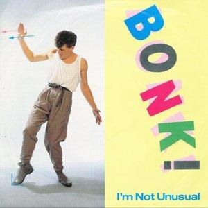 Image for 'Bonk'