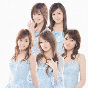 Image for 'モーニング娘。誕生10年記念隊'