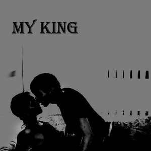 Image for 'My King [Single]'