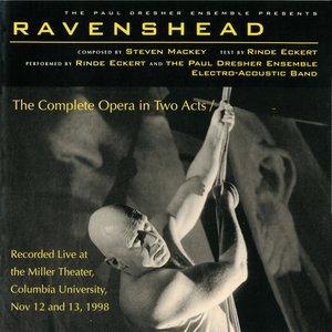 Image for 'Ravenshead'