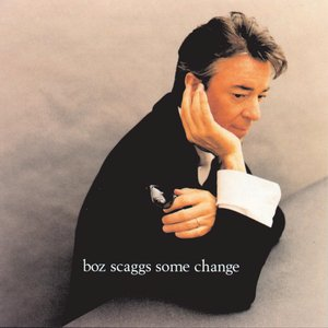 Image for 'Some Change'