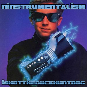 Image for 'Ninstramentalism'