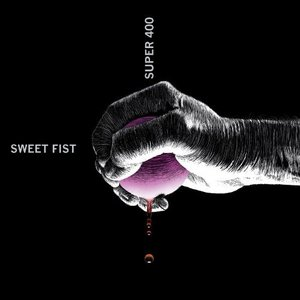 Image for 'Sweet Fist'
