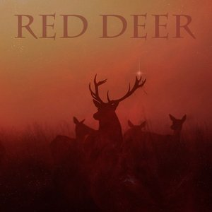 Image for 'Red.Deer'