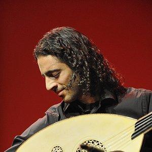 Image for 'Adnan Joubran'