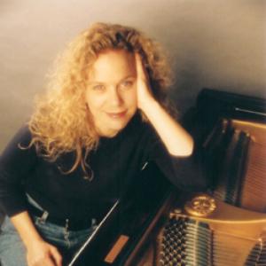 Barbara Higbie