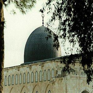 Image for 'Al-Burooj'