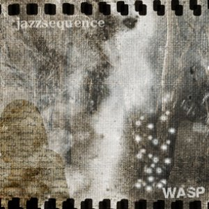 Image for 'Wasp'