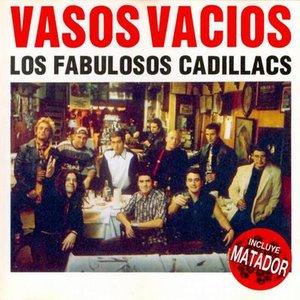 Image for 'Vasos Vacíos'