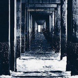 Image for 'Cobblestone'