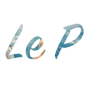 Image for 'Le P'