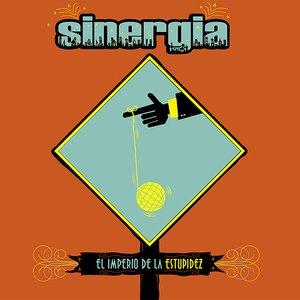 Image for 'El Imperio De La Estupidez'