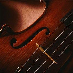 Image for 'Romance for Violin, Cello & Or'