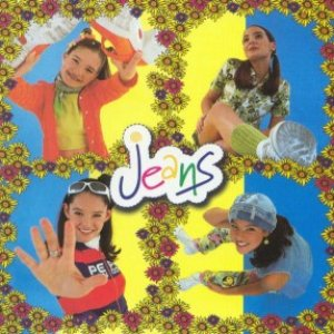 Image for 'Jeans'