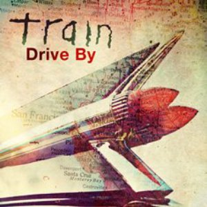 Image pour 'Drive By'