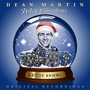 Image for 'White Christmas - Let It Snow!'