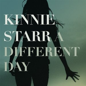 Image for 'A Different Day'