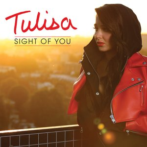 Image for 'Sight of You (Remixes'